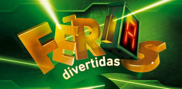 ferias-divertidas-no-Shopping-Neumarkt-600x295