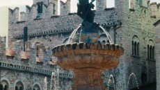 1-Trento-Piazza-di-Netuno