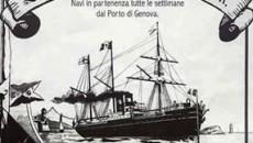 2-Panfleto-imigrante