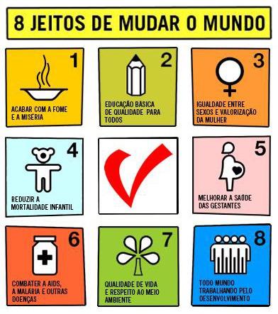8 jeitos de mudar o mundo.jpg