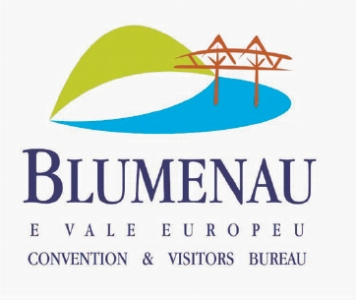 Blumenau Convention Bureau