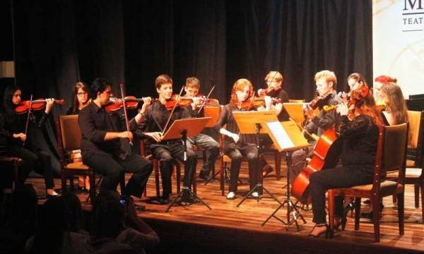 Escola_de_Musica-600x399