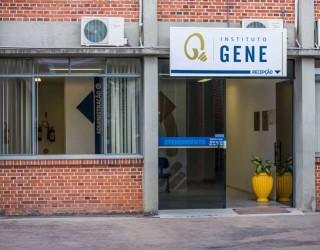Instituto-Gene-320x250