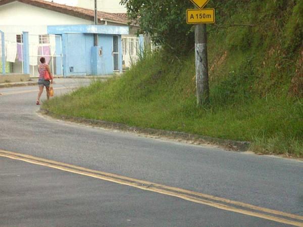 Mato-Rua-Santa-Maria-01