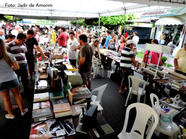 Mercado das Pulgas Gaspar 08