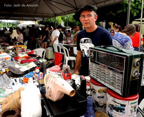 Mercado das Pulgas Gaspar 09