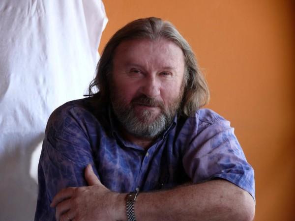 Roy Kellermann