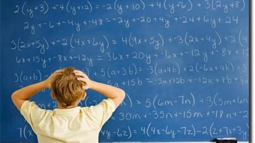 algebra-506x285