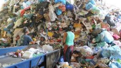 lixo_reciclado-506x285