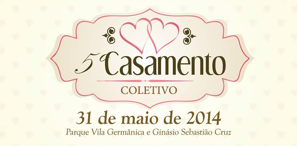 logo-Casamento_Coletivo_2014