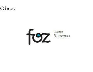 logo-Foz-do-Brasil1-320x250