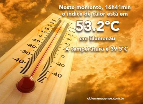 temperatura 8/02/14
