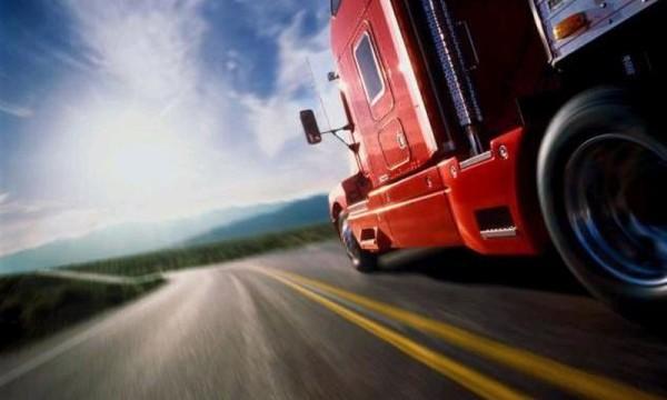transporte_carga-600x367