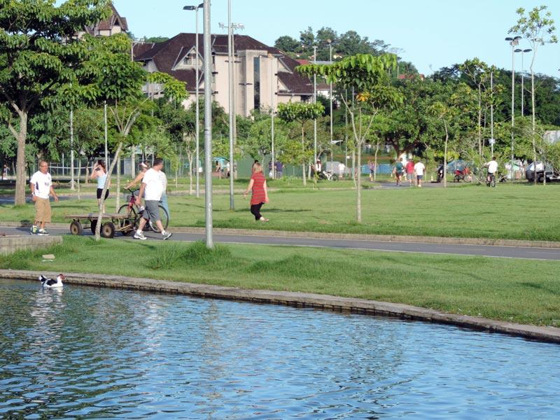 Parque_Ramiro_22-03-14_04