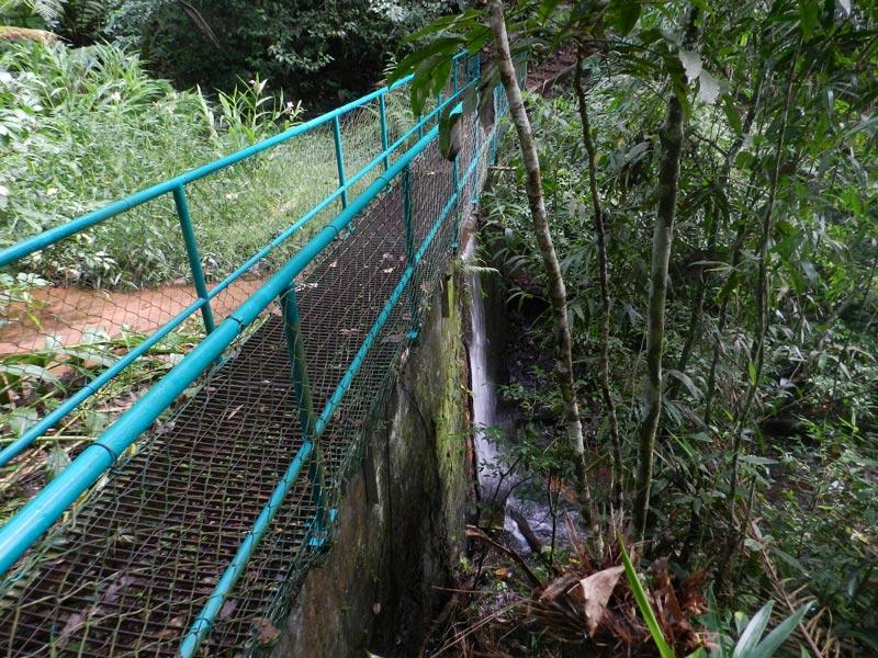 Parque_Sao-Francisco-Assis_38