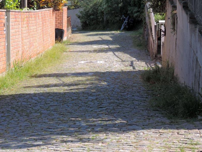 Rua-Johanna-Hering-04