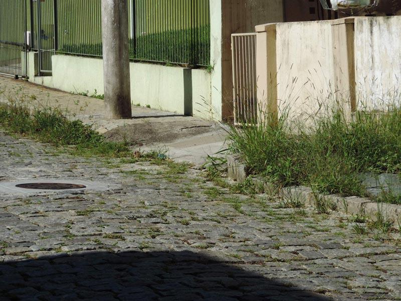 Rua-Johanna-Hering-07