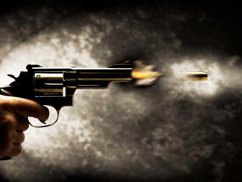 disparando_arma
