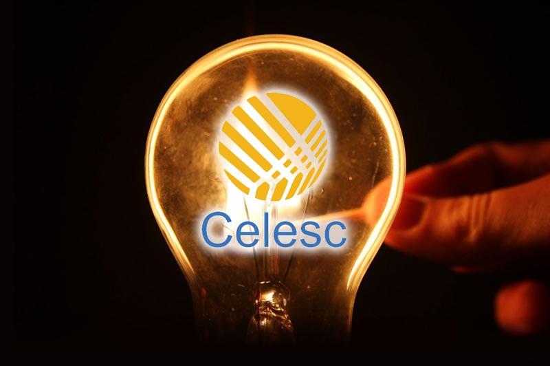 energia-eletrica-lampada-luz1