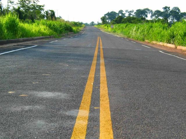 BR-470-asfalto