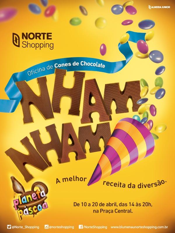 Cones-chocolate-Norte-Shopping-03