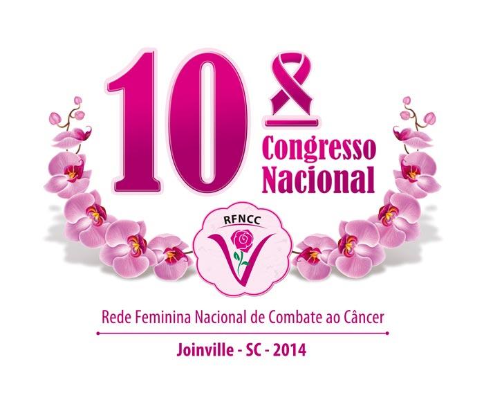 Congresso-Rede-Feminina-cancer-2014