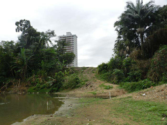 Terraplanagem_R-Humberto-Campos_23-04-14_08