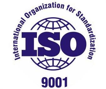 ISO-qualidade-01