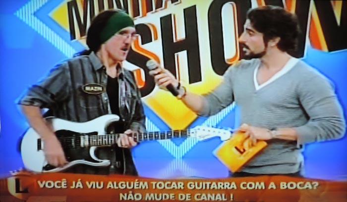 Mazin-Silva_Tv-Record