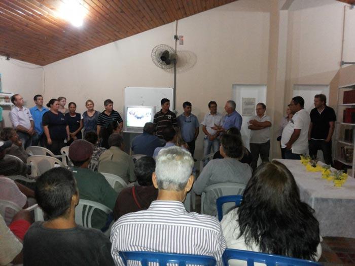 Pascoa_Abrigo-Municipal
