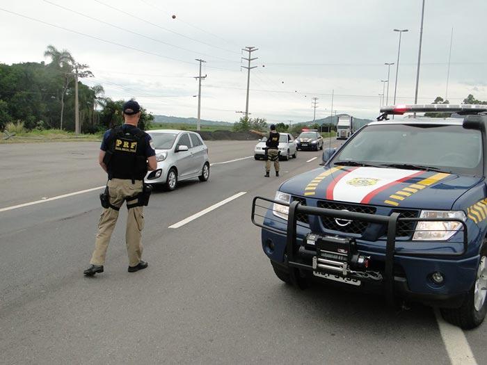 Policia_Rodoviaria-SC