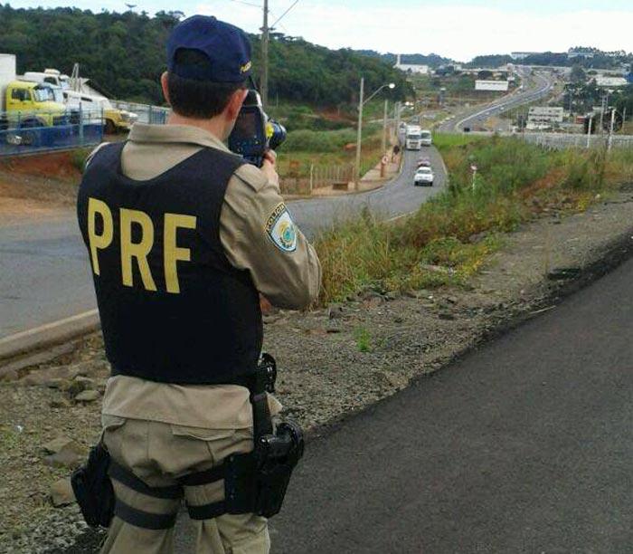 Policial-rodoviario
