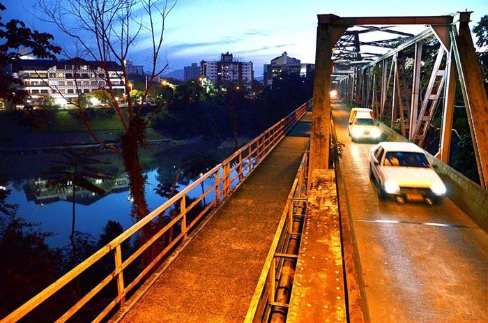 Ponte-de-Ferro_F_Eraldo-Schnaider