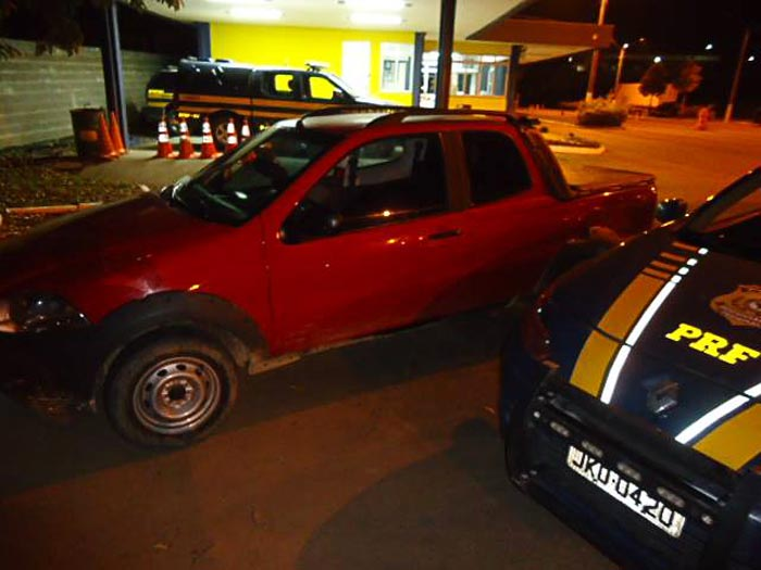 Rio-do-sul_motorista_embriagado