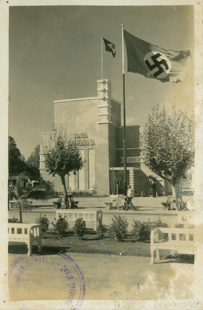 Sede-do-Governo-em-1934