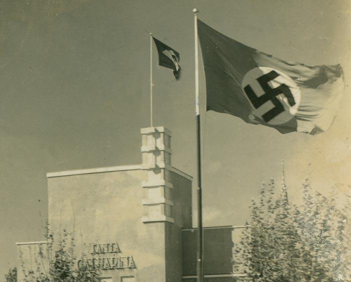 Sede-do-Governo-em-1934a