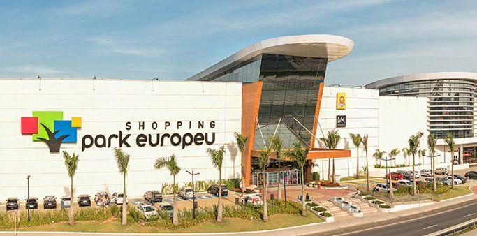 Shopping_Park_Europeu