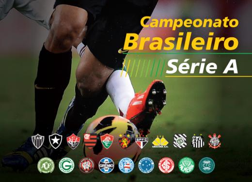 brasileirao-2014