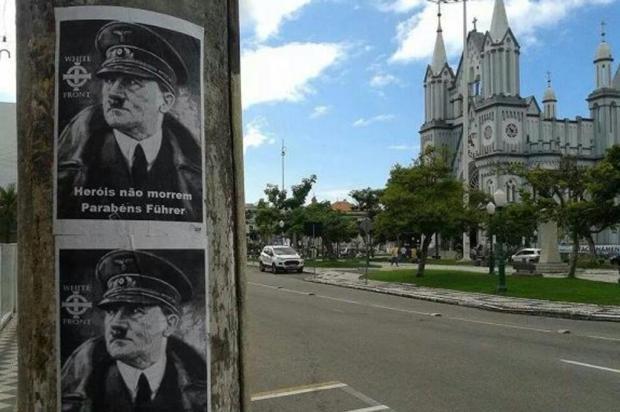 cartaz-Hitler