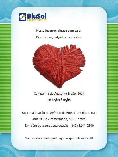 cartaz_campanha-agasalho