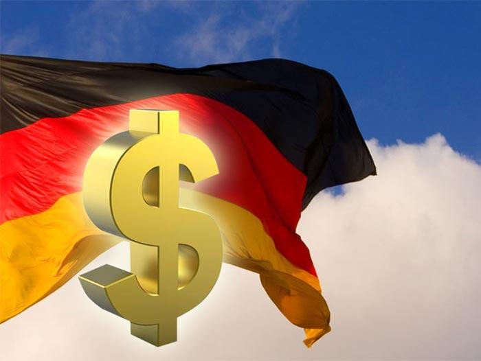 economia-alemanha