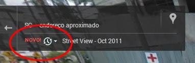google-view-anos-03