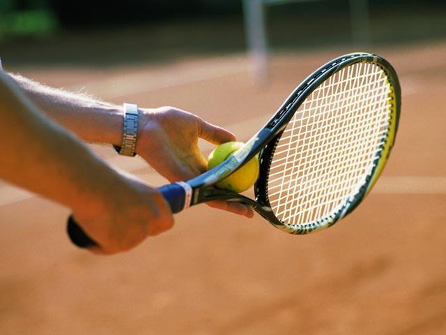 jogo-tenis