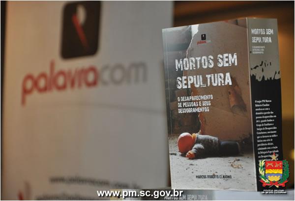 livro_Mortos-sem-Sepultura_01