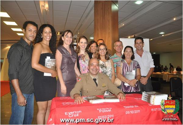 livro_Mortos-sem-Sepultura_04
