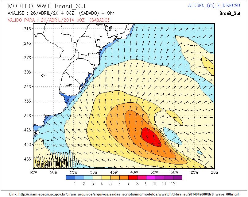ondas-litoral-SC_26-4-14