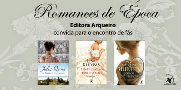 romances-epoca