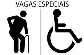 vagas-especiais
