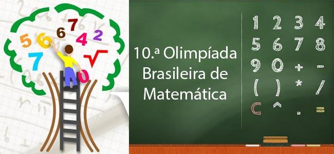 10-Olimpiada-de-Matemática