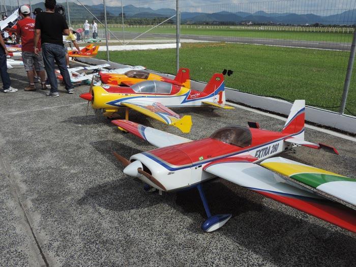 29-Festival-Aeromodelismo-05